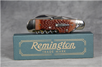 1996 REMINGTON UMC R3843 Limited Edition Trailhand Bullet Knife