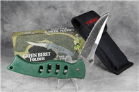 flying falcon knives - 200×133